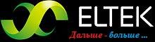 Ссылка на www.eltek.com (ЭЛТЭК)
